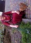 Lyudmila, 70  , Azov
