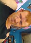 Chris Redkey, 36  , Indianapolis