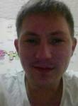 Aleksandr, 28, Kiev