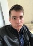 sasha, 22  , Levokumskoye