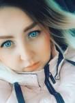 Katenka, 28, Zaraysk