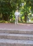 Виталий, 44 года, Гатчина