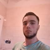 Gari, 28  , Lubartow
