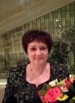Nadya, 51  , Podolsk