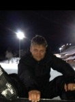 LuchshiY, 37  , Kazan