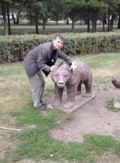 kolya, 35, Russia, Barnaul