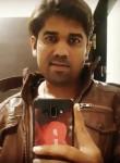 Rocky, 31  , Junagadh