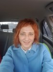 Diana, 37, Novosibirsk