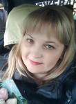 Gulfira, 44  , Kazan