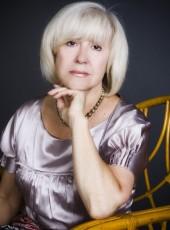 Irina, 60, Ukraine, Kiev
