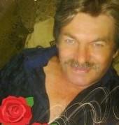 AL'BERT , 60, Ukraine, Odessa