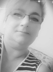 Patrica, 50, France, Perigueux