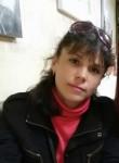 Ella, 48  , Makiyivka
