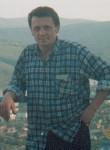 Aleksandr, 58, Bodaybo