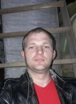 Yaroslav, 32  , Tashkent