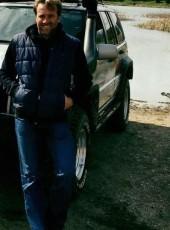 Hocaoğlu Vinç, 46, Turkey, Yakuplu