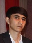 NAJIBULLO, 24  , Dushanbe