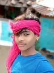 Ravi, 18  , New Delhi