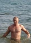 Vityanya, 37  , Kropotkin