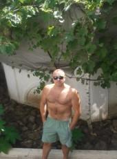 Marius, 36, Latvia, Riga