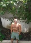 Marius, 35  , Riga