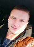 Sergey, 34, Velikiy Novgorod