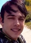 Fabio, 31  , Oviedo