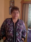 Nadezhda, 67  , Abakan