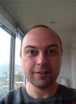 Dmitriy, 38  , Pushkino