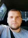 Dmitriy , 32  , Nizhnyaya Tura