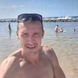 Oleg, 40  , Ursus