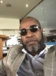 Raymanshek, 48  , Nairobi