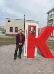 Aleksey, 39  , Achinsk