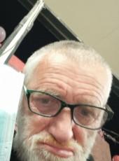 יעקברויטר, 57, Israel, Dimona