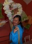 nadezhda, 39  , Luza