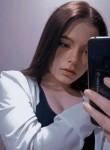 Anastasiya, 19  , Pskov