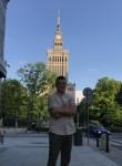 Aleksandr P, 26  , Radzymin