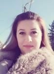 gizemm, 26, Svilengrad