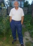 Yasha, 40  , Slobozia (Ialomita)
