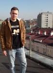 Mikhail, 27, Saint Petersburg