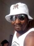Anthony, 35  , La Habana Vieja