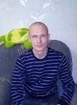 Kolya, 35  , Dobryanka