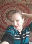 Irishka, 35  , Novaja Ljalja
