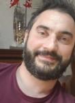 robyrto, 44  , Landen