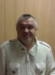 Mikhail, 64  , Donetsk