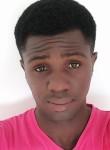 THEFLORENTIN, 27  , Accra