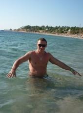 Sergey, 31, Russia, Komsomolsk-on-Amur