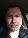 Ilya, 44, Irkutsk