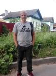 Roman, 41  , Kaluga