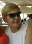 Ira , 54  , Athens